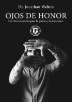 Ojos De Honor (ebook)