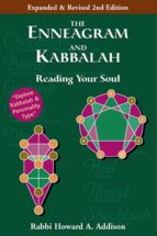 THE ENNEAGRAM AND KABBALAH 2/E