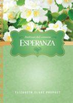 Esperanza (ebook)