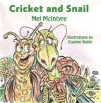 Cricket and Snail (ebook)