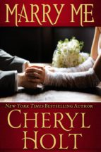 Marry Me (ebook)