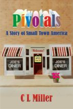 Pivotals (ebook)