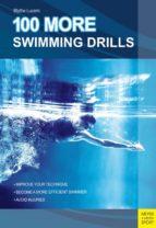 100 More Swimming Drills (ebook)