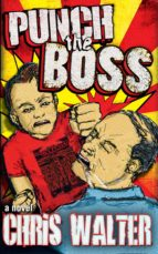 Punch the Boss (ebook)