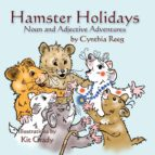 Hamster Holidays (ebook)