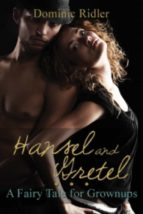 Hansel & Gretel (ebook)