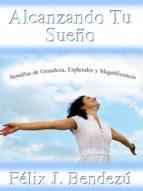 Reaching Your Dream (ebook)