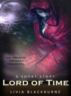 Lord of Time (ebook)