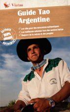 Patagonie, Ushuaia et la Terre de Feu (ebook)