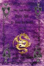 Tyrr Aill, le livre du destin (ebook)