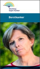 Borstkanker (ebook)