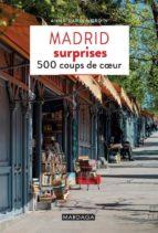 Madrid surprises (ebook)