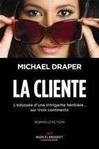 La cliente (ebook)