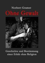 OHNE GEWALT