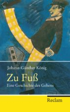 Zu Fuß (ebook)