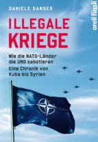 Illegale Kriege (ebook)
