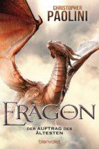Eragon - Der Auftrag des Ältesten (ebook)