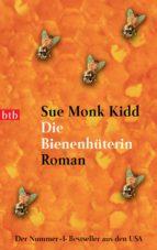 Die Bienenhüterin (ebook)
