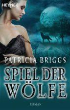 Spiel der Wölfe (ebook)