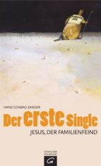 Der erste Single (ebook)
