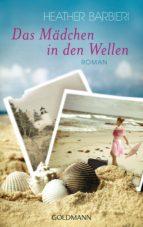 Das Mädchen in den Wellen (ebook)