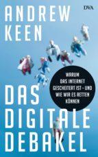 Das digitale Debakel (ebook)