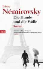 Die Hunde und die Wölfe (ebook)
