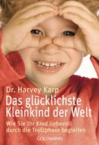 Das glücklichste Kleinkind der Welt (ebook)
