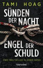 Sünden der Nacht / Engel der Schuld (ebook)