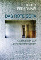 Das rote Sofa (ebook)
