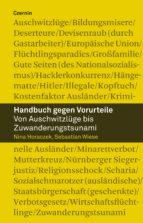 Handbuch gegen Vorurteile (ebook)