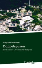 Doppelspuren (ebook)