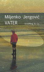 Vater (ebook)