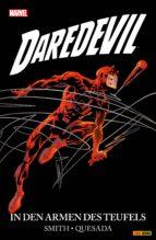 Daredevil: In den Armen des Teufels (ebook)