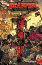 Deadpool PB2 - Killersorgen (ebook)