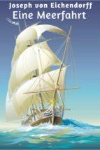 Eine Meerfahrt (ebook)