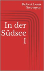 In der Südsee I (ebook)