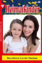 Heimatkinder 48 - Heimatroman (ebook)