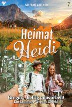 HEIMAT-HEIDI 7 ? HEIMATROMAN