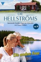 DIE HELLSTRÖMS 9 ? FAMILIENROMAN