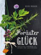 Kräuterglück (ebook)