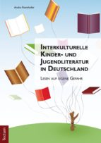 Interkulturelle Kinder- und Jugendliteratur in Deutschland (ebook)
