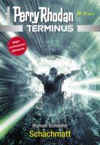 Terminus 11: Schachmatt (ebook)