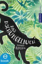 Das Dschungelbuch (ebook)