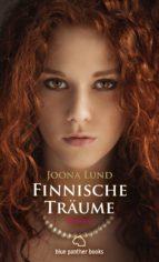 Finnische Träume | Roman (ebook)