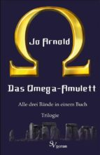 Das Omega-Amulett (ebook)
