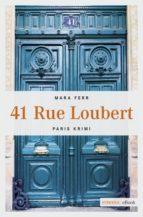 41 Rue Loubert
