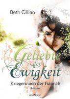 Geliebte der Ewigkeit (ebook)