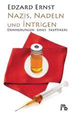 Nazis, Nadeln und Intrigen (ebook)