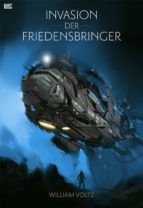 Invasion der Friedensbringer (ebook)